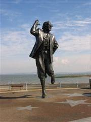 eric-statue