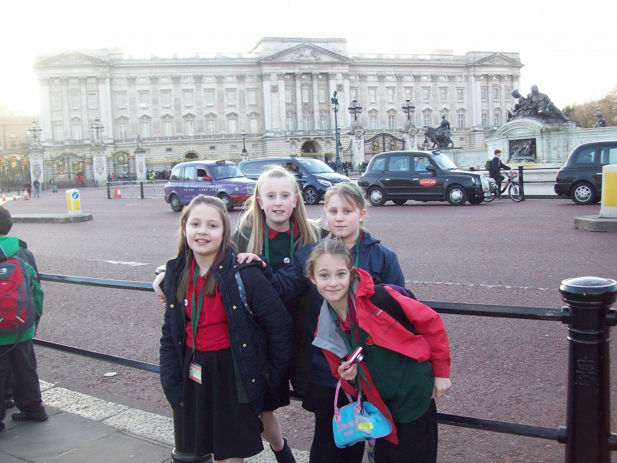 London Pupil Parliament 2016 039